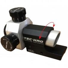 TEC-HRO Precise